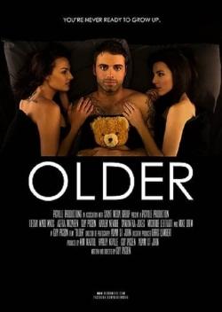 Older-watch