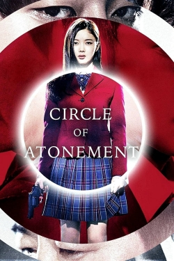 Circle of Atonement-watch