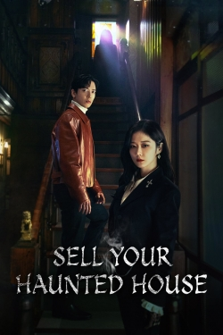 Sell Your Haunted House-watch