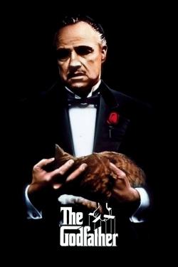 The Godfather-watch