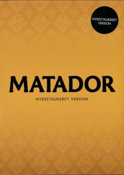 Matador-watch