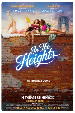 In The Heights-watch
