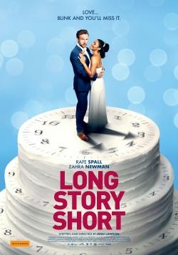 Long Story Short-watch