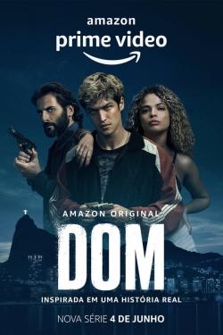 DOM-watch