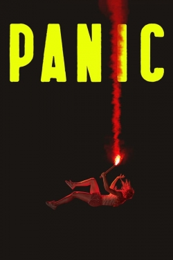 Panic-watch