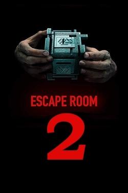 Escape Room 2-watch