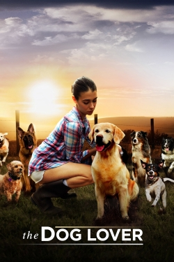 The Dog Lover-watch