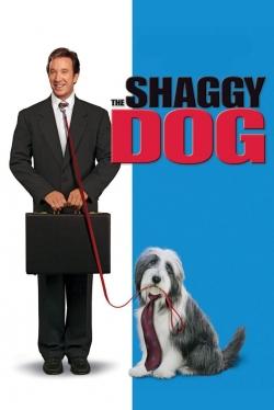 The Shaggy Dog-watch