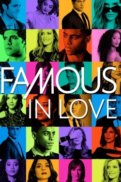 Famous in Love-watch