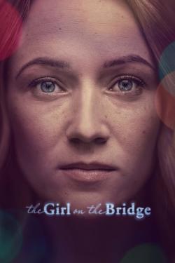 The Girl on the Bridge-watch