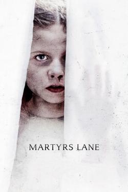 Martyrs Lane-watch