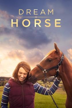 Dream Horse-watch