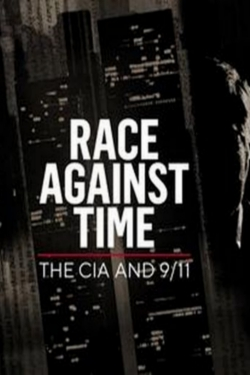 Race Against Time: The CIA and 9/11-watch