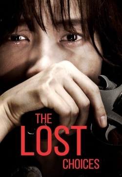 The Lost Choices-watch