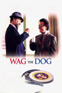 Wag the Dog-watch
