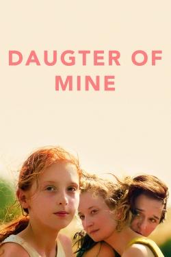 Daughter of Mine-watch