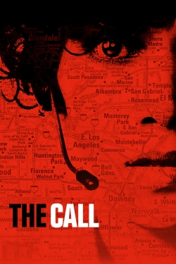The Call-watch