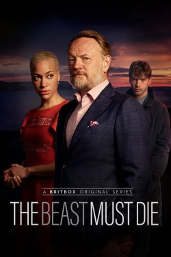 The Beast Must Die-watch