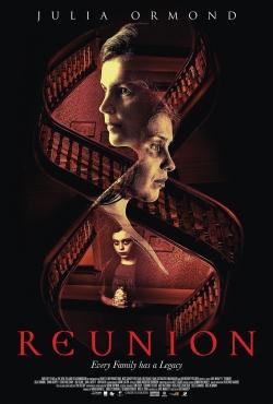 Reunion-watch