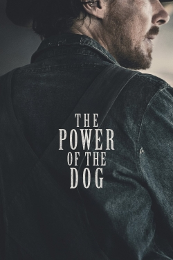 The Power of the Dog-watch