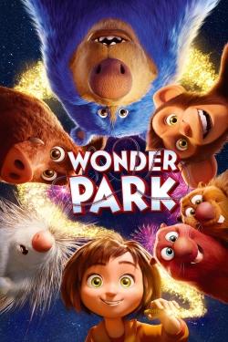 Wonder Park-watch