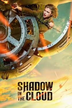 Shadow in the Cloud-watch