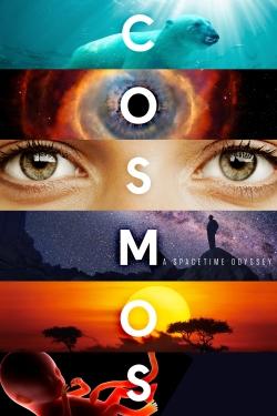 Cosmos-watch