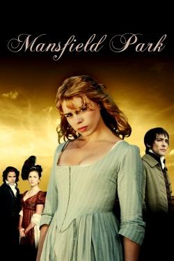 Mansfield Park-watch