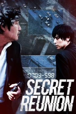 Secret Reunion-watch