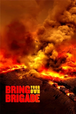 Bring Your Own Brigade-watch