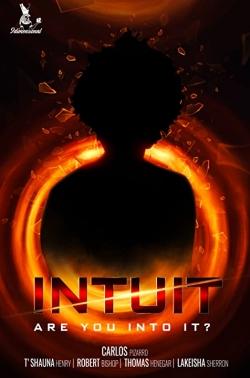 Intuit-watch