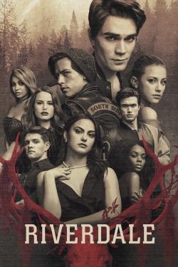Riverdale-watch