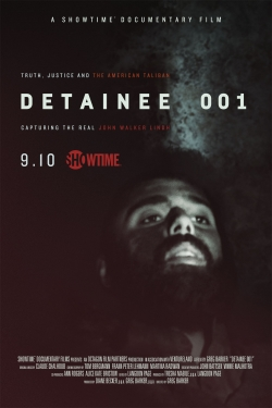 Detainee 001-watch