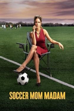 Soccer Mom Madam-watch