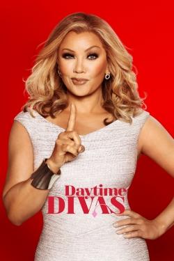 Daytime Divas-watch