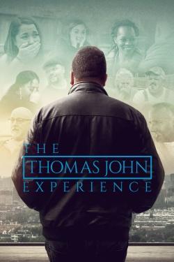 The Thomas John Experience-watch