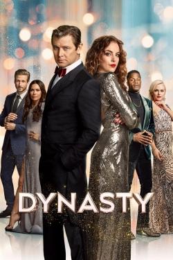 Dynasty-watch