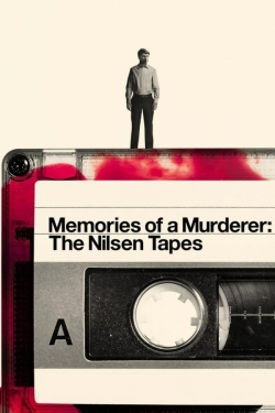 Memories of a Murderer: The Nilsen Tapes-watch