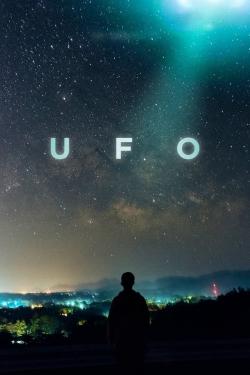 UFO-watch
