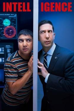 Intelligence-watch