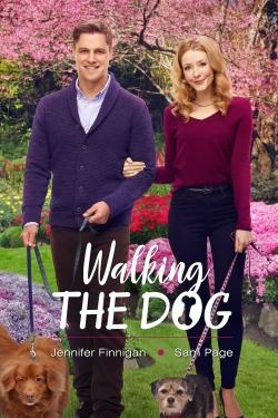 Walking the Dog-watch