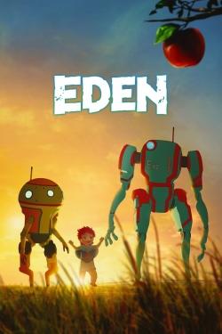 Eden-watch