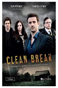 Clean Break-watch